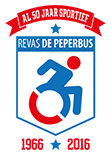 ReVAS de Peperbus Zwolle